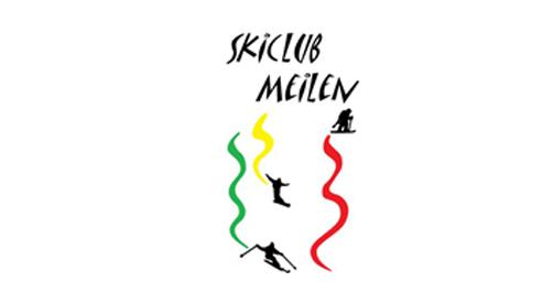 lobnik-engegement-skiclubmeilen