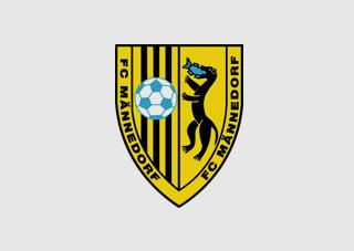 FCM-LOGO-maennedorf